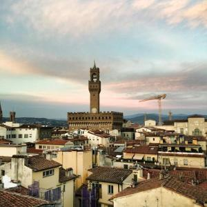 3 Days In Florence Tour Packages