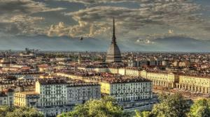 4 Days - 3 Nights In Turin Tour